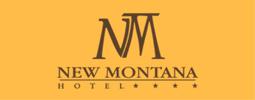 hotel montana sinaia