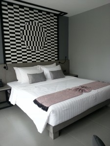 bed-1593239 1920