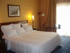 hotel-741047 1920