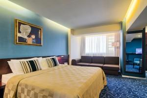 interior-camera-dubla-superioara-hotel-mamaia
