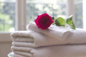 towel-759980 1920
