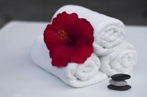 towel-860325 1920